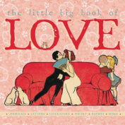 The Little Big Book of Love (Little Big Books