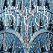 New York Deco