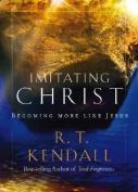 Imitating Christ