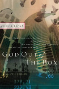 God Out of the Box