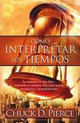 Como Interpretar los Tiempos [Spanish]