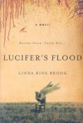 Lucifers Flood