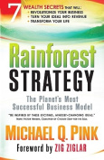Rainforest Strategy