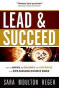 Lead and Succeed