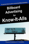 Billboard Advertising for Know-it-alls