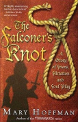 The Falconer's Knot