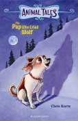 Pup Who Cried Wolf (Animal Tales