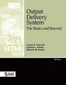 Output Delivery System