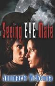 Seeing Eye Mate