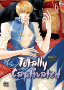 Totally Captivated: v. 6