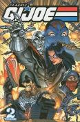 Classic G.I. Joe, Volume 2