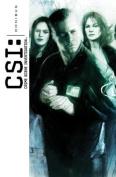 CSI Omnibus