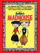 The Best of Archie's Mad House