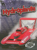Hydroplanes (Torque