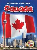 Canada (Blastoff! Readers