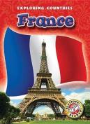 France (Blastoff! Readers