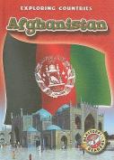 Afghanistan (Blastoff! Readers