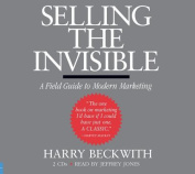 Selling the Invisible [Audio]