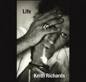 Life [Audio]