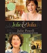 Julie & Julia [Audio]