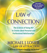 Law of Connection [Audio]