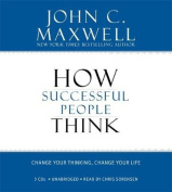 How Successful People Think [Audio]