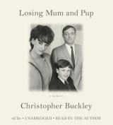 American Book 417766 Losing Mum and Pup [Audio]