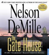 The Gate House [Audio]