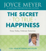 The Secret to True Happiness [Audio]