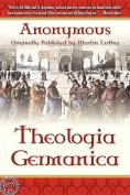 Theologica Germanica