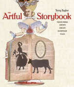 The Artful Storybook