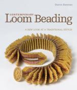Contemporary Loom Beading