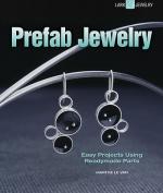 Prefab Jewelry