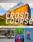 Jeff Wignall's Digital Photography Crash Course
