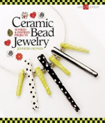 Ceramic Bead Jewelry