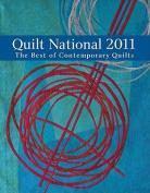 Quilt National 2011