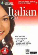 Instant Immersion Italian V3.0