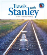 Travels with Stanley