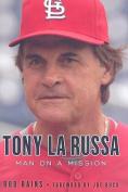 Tony La Russa