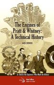 The Engines of Pratt & Whitney