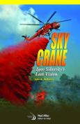 Skycrane