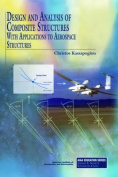 Design and Analysis of Composite Structures