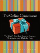 The Online Connoisseur