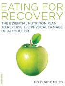 The Eating for Recovery