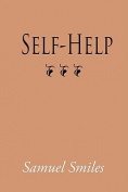 Self-Help, Large-Print Edition