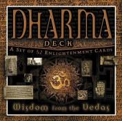Dharma Cards