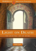 Light on Death