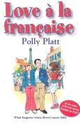 Love a la Francaise