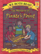 The Mystery of Pirate's Point