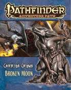 Pathfinder Adventure Path: Carrion Crown